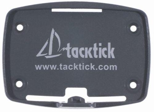 Befestigungsplatte TA065 für Raymarine - Tacktick Micro Kompasse