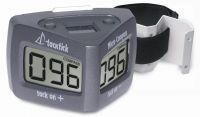 Raymarine - Tacktick Kompass T061