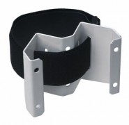 Raymarine - Strap Bracket for T060