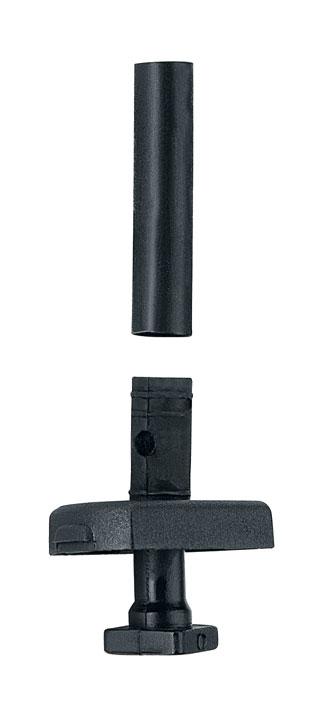 Harken - HK 7102 Universal Gelenk Ersatz
