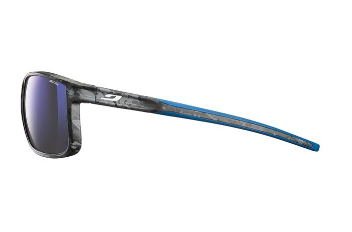 Julbo Arise Nautic - Reactiv Nautic 2-3 grau