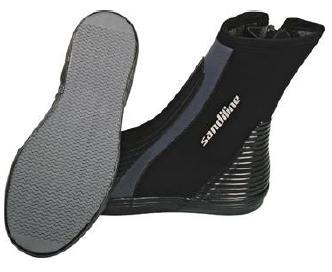 Sandiline - Boots Hiker
