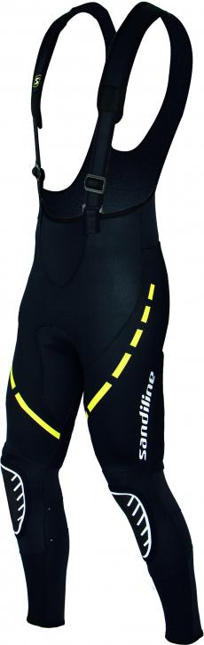 NEW Sandiline - Hikingpants Standard EVO