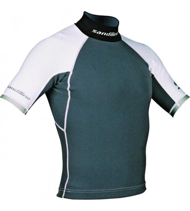Sandiline - Shirt Skin 05 - Gr. XL