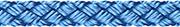Liros Takelgarn - blau