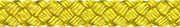 Liros Takelgarn - gelb
