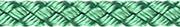 Liros Takelgarn - grün