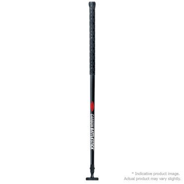Ronstan - tiller extension - Carbon Battlestick 1030 mm