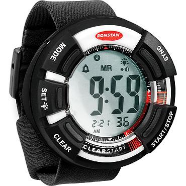 Ronstan Clear Start Race Timer - RF4050