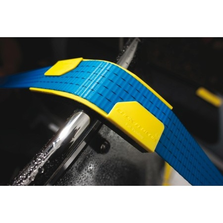 edge protection for transport straps - 50 mm