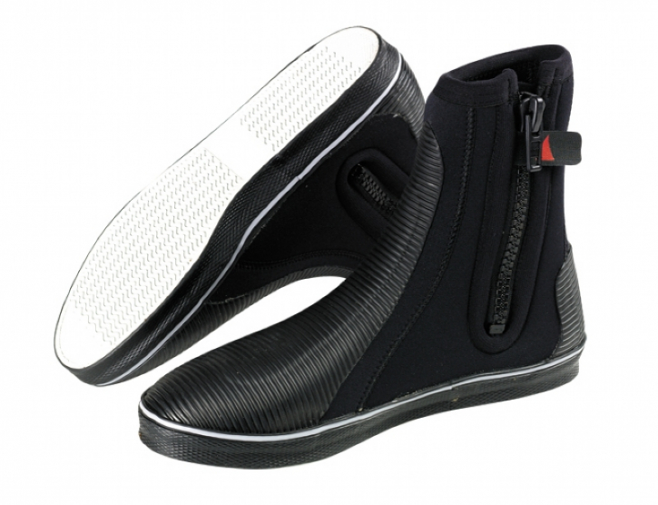 Musto Performance Dinghy Boots - 45