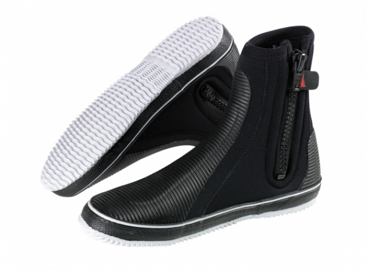 Musto Perfomance Dinghy Stiefel - L
