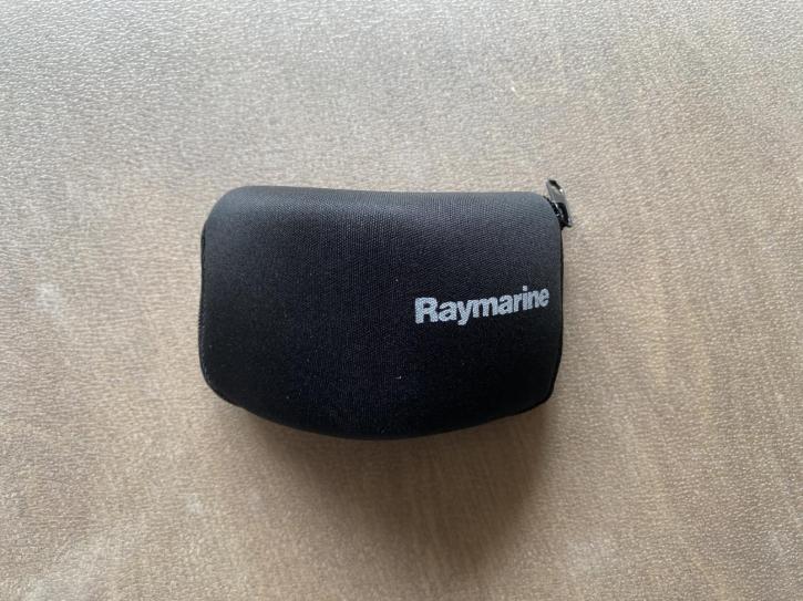 Neoprenehülle für Raymarine Microkompass T061