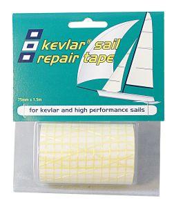 PSP - kevlar sail repair tape
