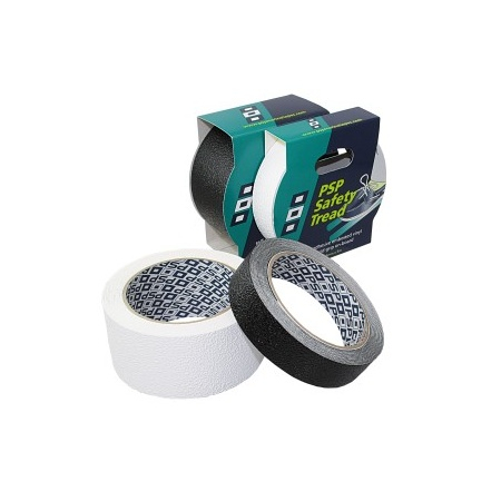 PSP - safety tread - self adhesive