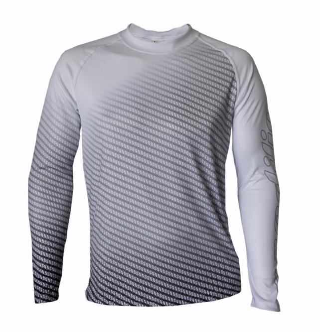 Sandiline - Shirt Quickdry