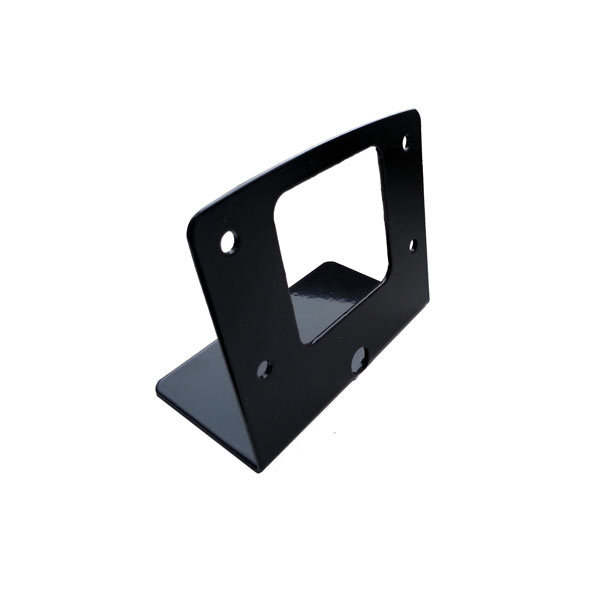 Deck Bracket T005 for Raymarine - Tacktick Micro Kompasse