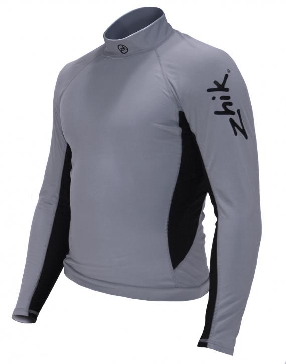 Zhik Hydrophobic Spandex Fleece Top - XXL