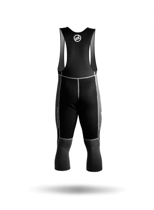Zhik Mens Microfleece 3/4 Suit