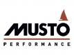 Hersteller: Musto