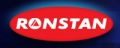 Hersteller: Ronstan
