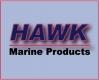 Hersteller: Hawk