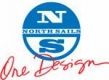 Hersteller: North Sails