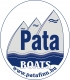 Hersteller: Pata Marine