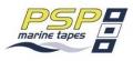 Hersteller: PSP Marine Tapes
