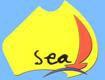 Hersteller: SEA