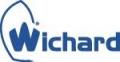 Hersteller: Wichard