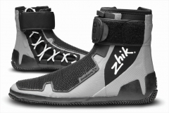 ZHIK - RACE BOOT HIGH CUT LIGHTWEIGHT 560 - Size 10