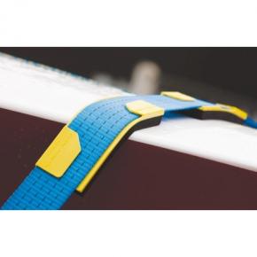1 Paar Kantenschutz für Transportgurte - 35 mm