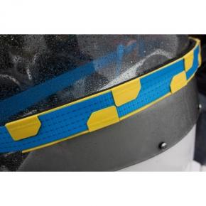 1 Paar Kantenschutz für Transportgurte - 50 mm